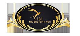 thuongdinhyen.com